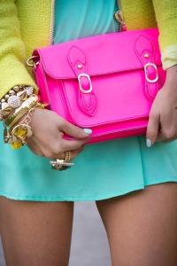 hot-pink-satchel-haute-rebellious-bag_400