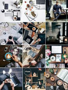Screenshots_2015-05-17-15-36-50