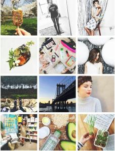 Screenshots_2015-05-17-15-43-59