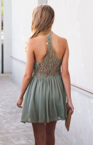 green-crochet-back-dress_n3